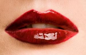Идеальные губы: секрет открыт!