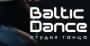 Baltic Dance, студия танца