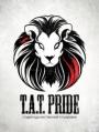 T.A.T.Pride, тату-студия