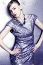 Орлова Антонина, дизайнер одежды