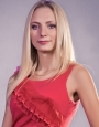 Екатерина Ходько, блондинка Страны красоты