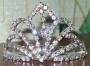 Мисс КГТУ- 2012 выберут в ноябре
