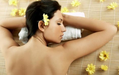 massag-kaliningrad