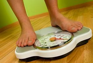 несколько самых эффективных диет для похудения
