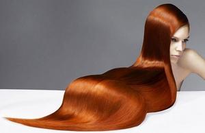 димексид для волос
