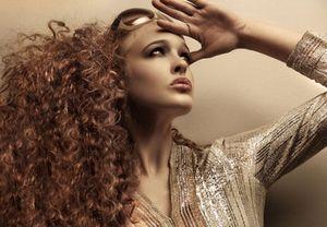 трихология - наука о волосах
