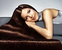 вся правда о лучшей краске для волос