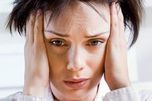 советы как справиться с депрессией
