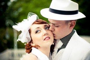 как сыграть свадьбу в калининграде