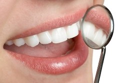как выбрать стоматологию в калининграде