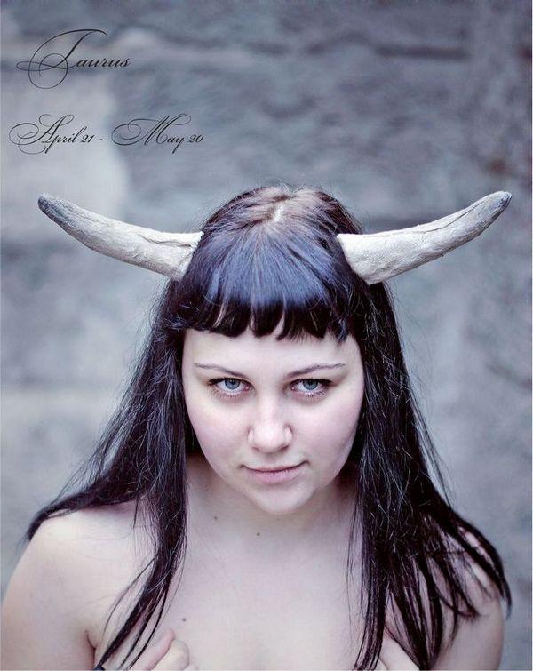Вы просматриваете изображения у материала: Фотопроект Инги Медведевой  =Знаки Зодиака=
