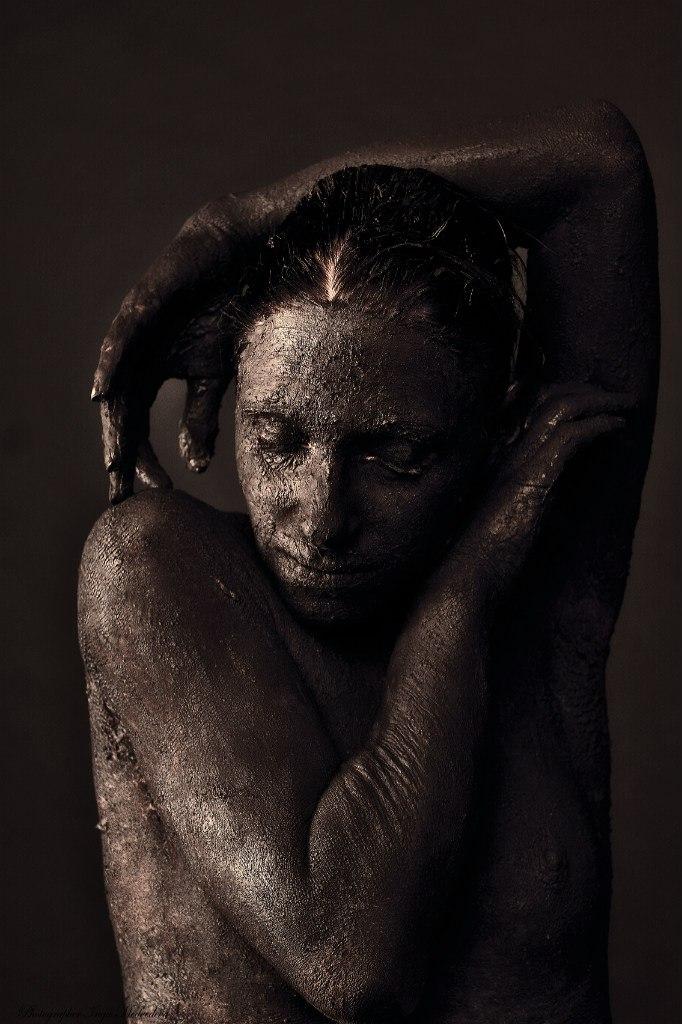 Вы просматриваете изображения у материала: Инга Медведева, фотограф