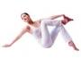 Стройнофф, студия гимнастики и фитнеса
