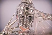 Итоги Фестиваля дизайнерского искусства - 2011
