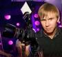 Мызиков Дмитрий, фотограф, видеооператор