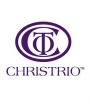 Christrio, школа-студия