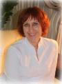 Махнева Елена Николаевна, врач-дерматокосметолог