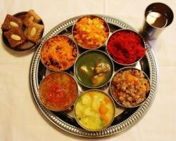 кулинарные курсы в калининграде