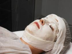 процедуры косметолог